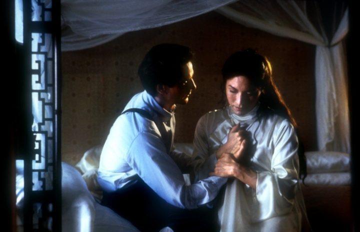 M. Butterfly (David Cronenberg, 1993)