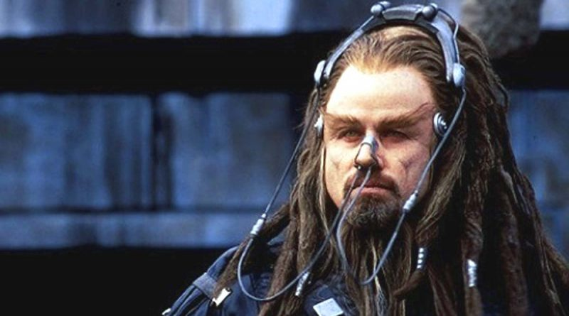 John-Travolta-Battlefield-Earth-mutaciones