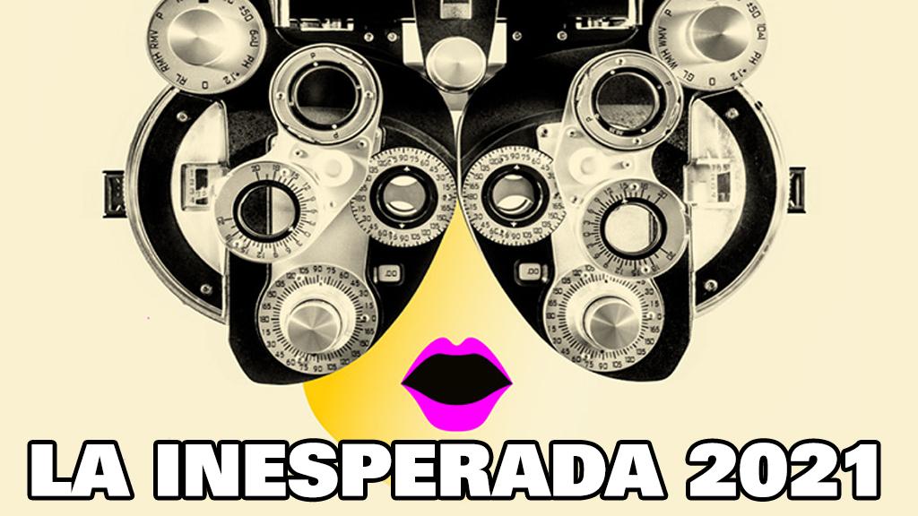 inesperada-festival-21-mutaciones