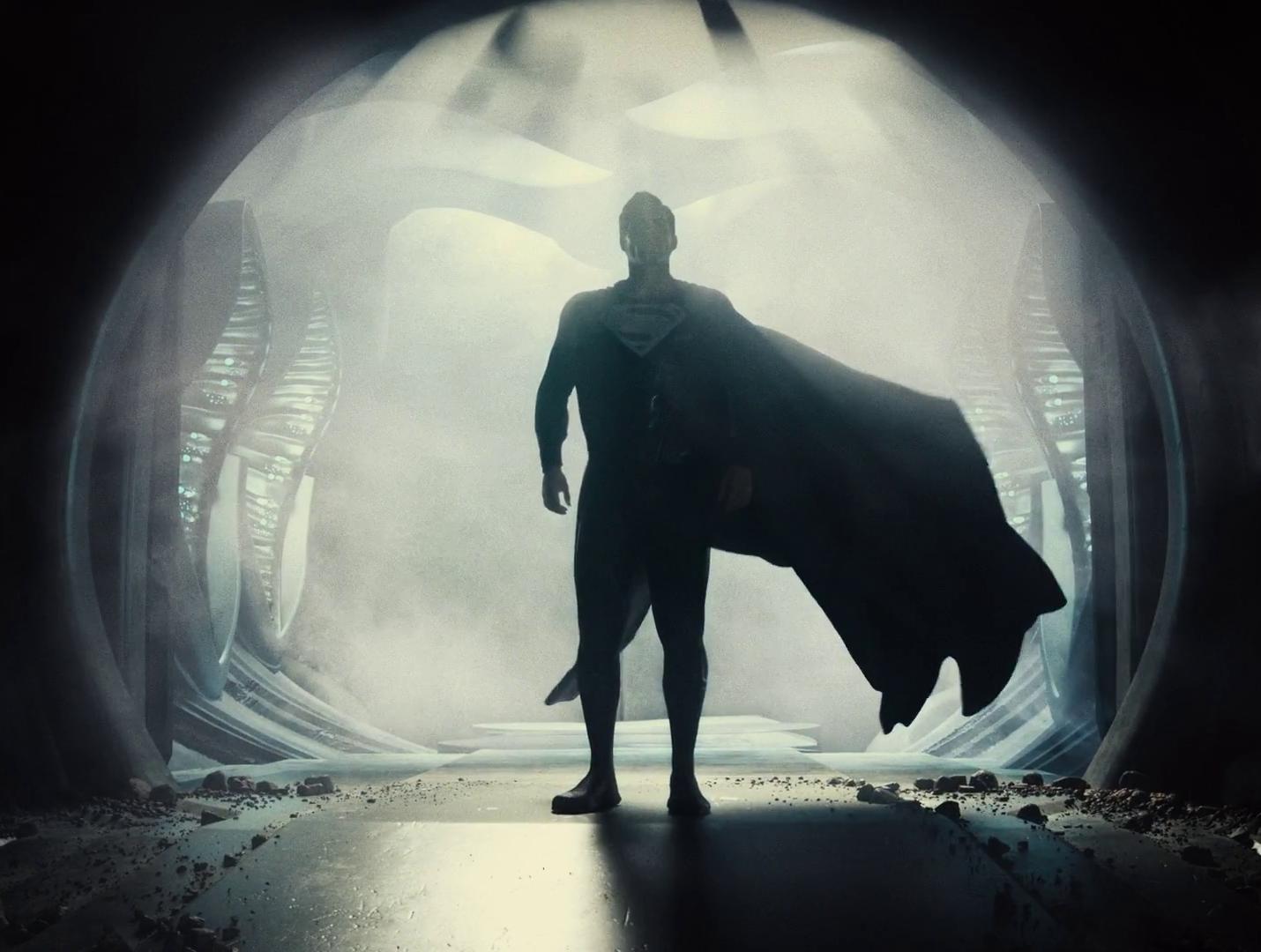 Snyder 9. Revista Mutaciones
