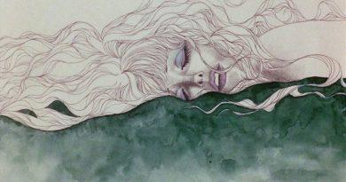 Belladonna of Sadness. Mutaciones