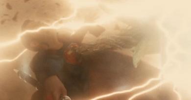 Snyder. Mutaciones 1