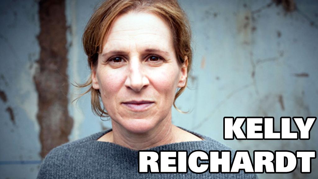 Kelly-Reichardt-mutaciones