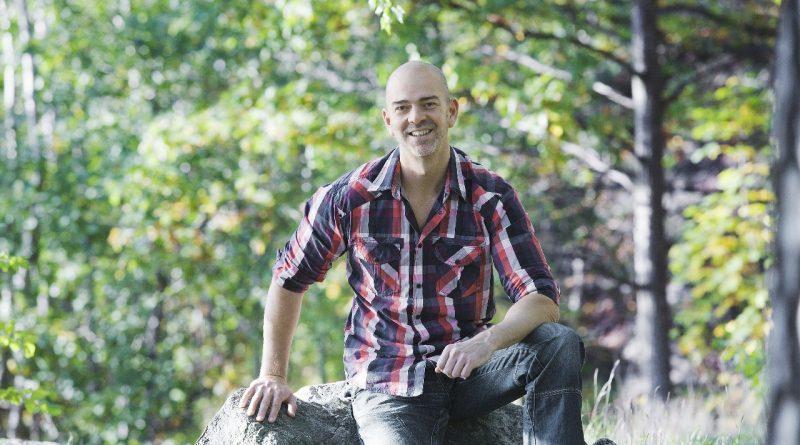 David Fardmar