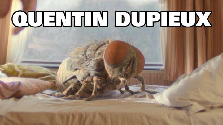 quentin-dupieux-mutaciones