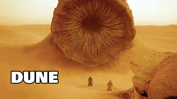 especial-dune-mutaciones